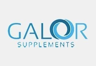 גלאור - Galor