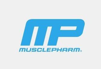 מאסל פארם - MusclePharm