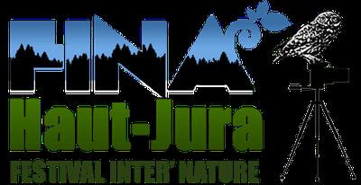 12/13 et 14 Avril 2019 St Claude Fina Haut Jura