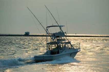 THE ESSENTIAL FACTORS TO CONSIDER WHEN OBTAINING A FISHING CHARTER