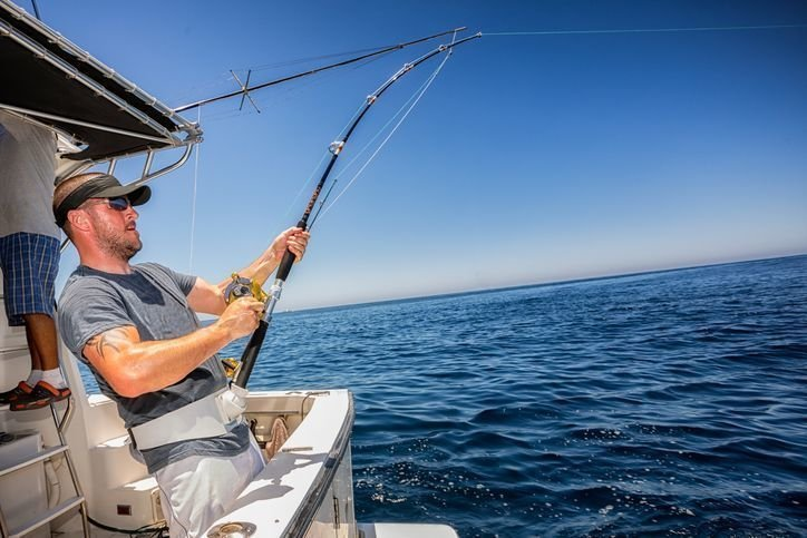 What You Need to Understand for You to Choose the Best Fishing Charters?