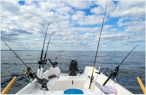 Knowing  More About Fishing Charters