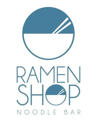 RAMEN SHOP - Noodle bar Strasbourg