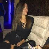 Ayelet Swaed