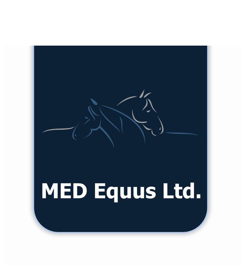 MED Equus Ltd
