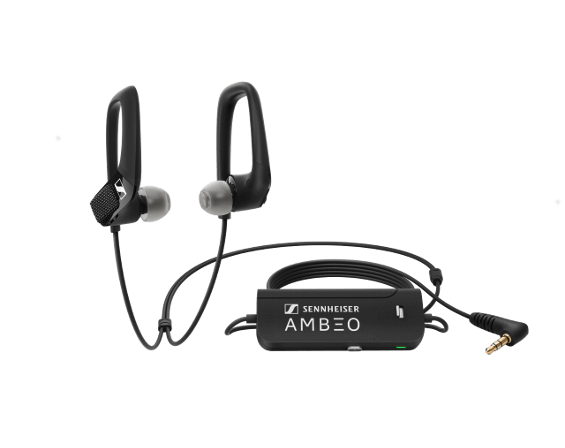 Sennheiser AMBEO AR One Headphones