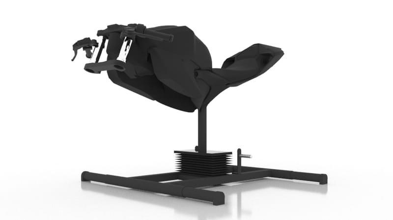 Vuze XR 3D VR180 °/2D 360 ° 5 7 K Camera (Black) Ask the
