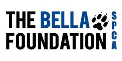 Proceeds Benefitting The Bella Foundation