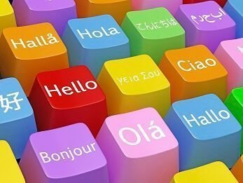 How a Translation Solution is Beneficial ?