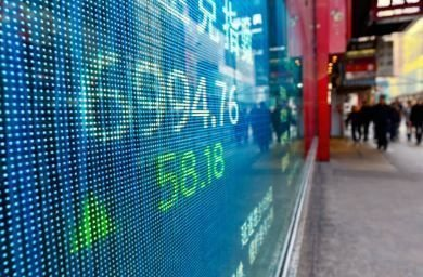 stockmarketblog