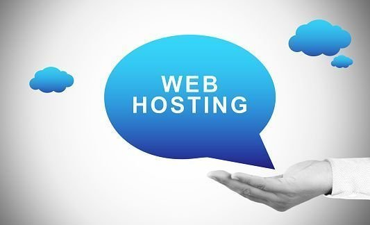 Guidelines on How to Select a Reliable Web Hosting Firm