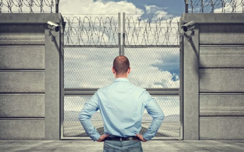 Tips to Consider When Selecting Immigration Bail Bonds Company