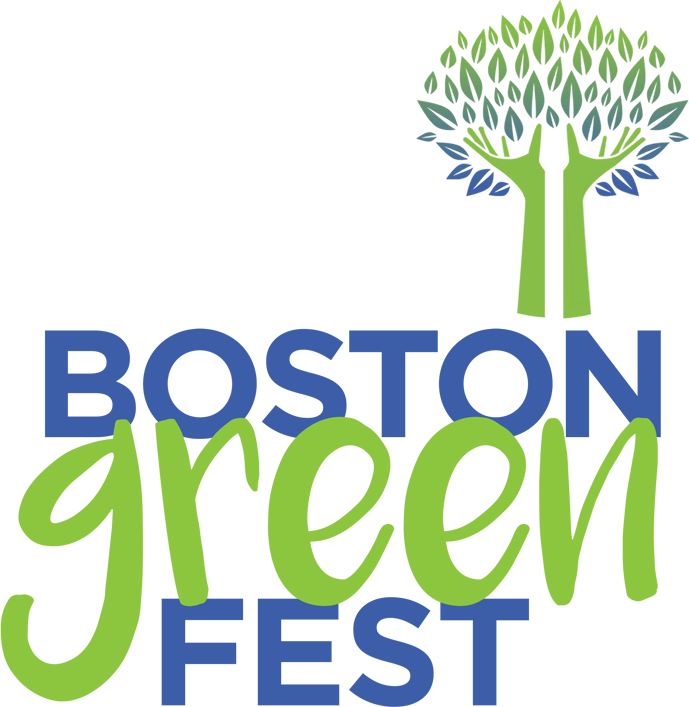 Boston GreenFest & TechExpo