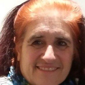 Dr. Karen Weber