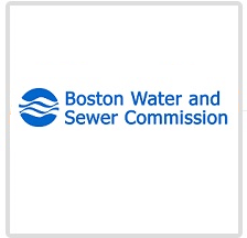 Boston Water and Sewer Commission