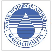 Massachusetts Water Resources Authority (MWRA)
