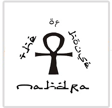 The House of Nahdra