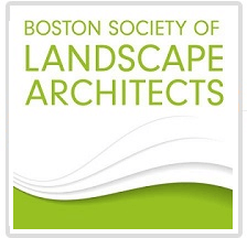 Boston Society of Landscape Architects