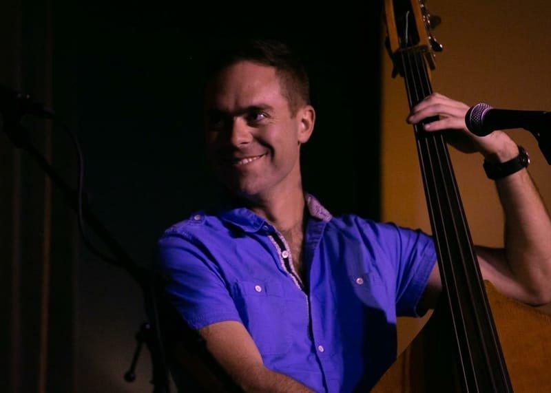 Danny Stewart