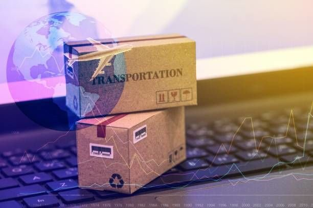 Image result for How To Choose Packaging For A Company's Packages
