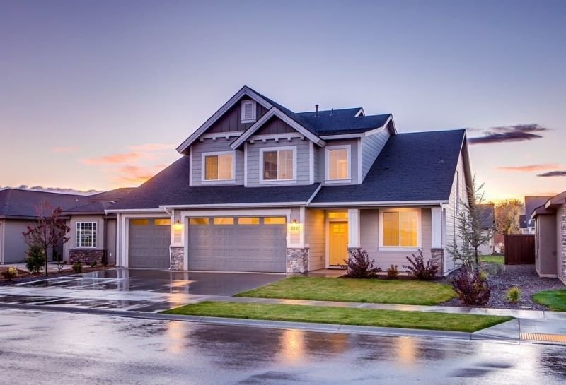 Importance Of Utah To Own Homes