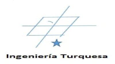 Ingeniería Turquesa