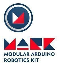 Mark Robots