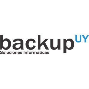 Backup UY