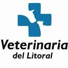 Veterinaria del Litoral