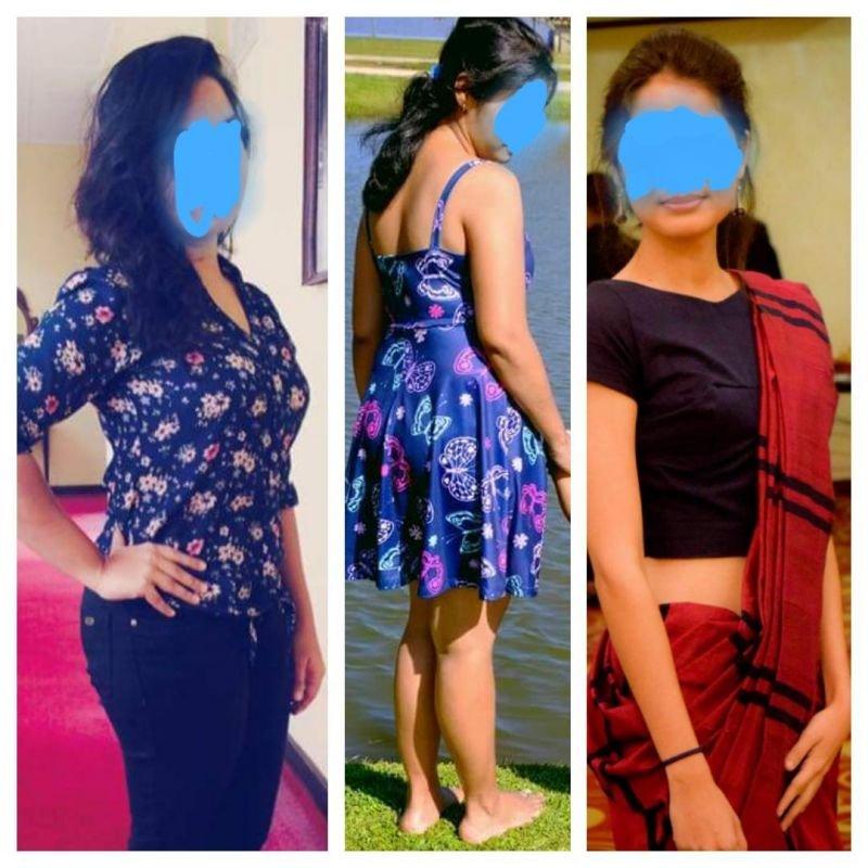 Sri Lankan Girls badu lanka - Patta Girls Blogspot.com