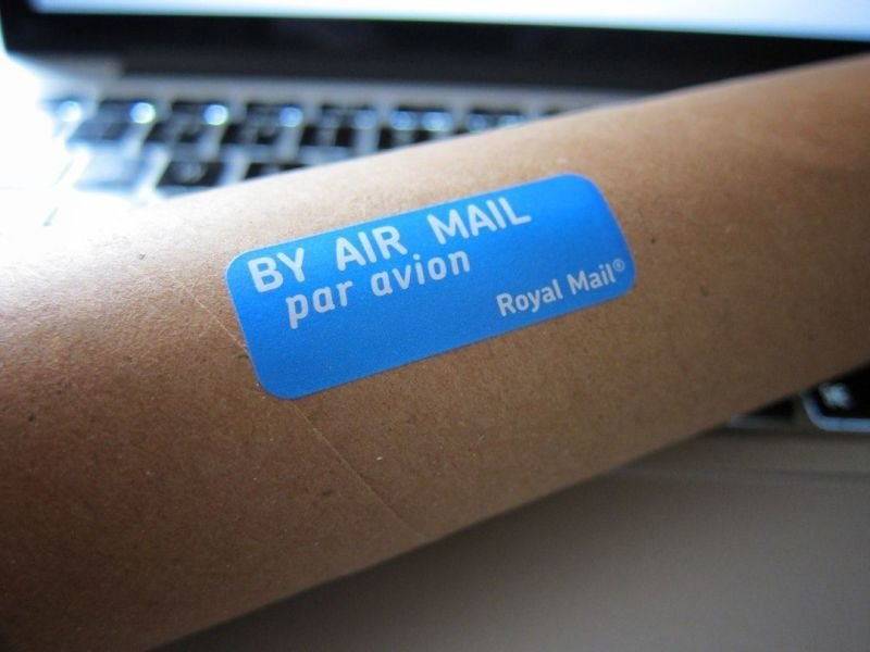 The Benefits Of Settling For Certified Mails For Your Business