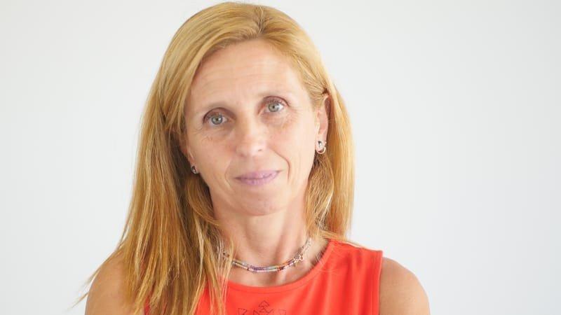 Cordelia Estévez