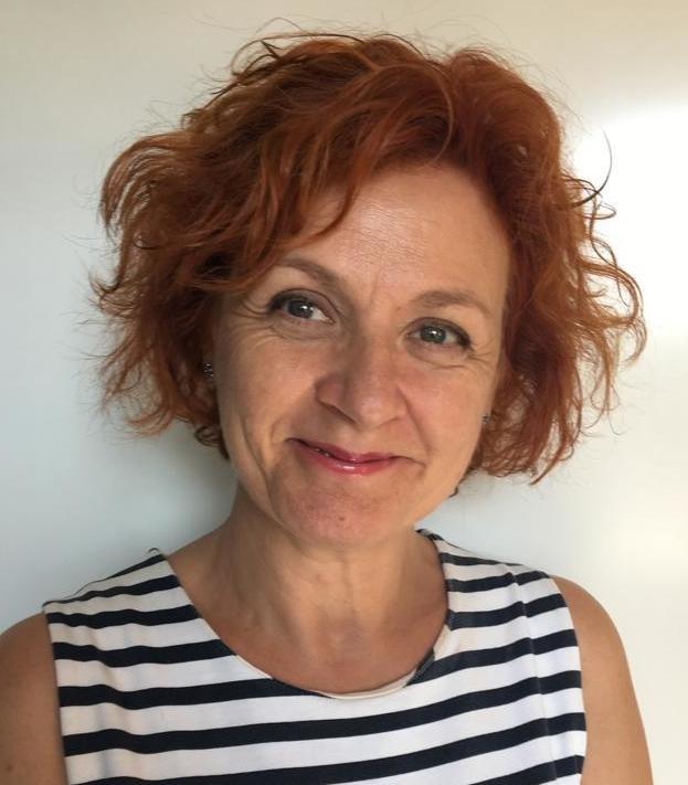 Esther Sitges