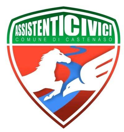 Assistenti Civici Castenaso