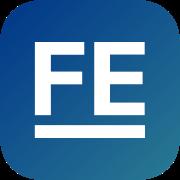 Field Engineer Job Portal