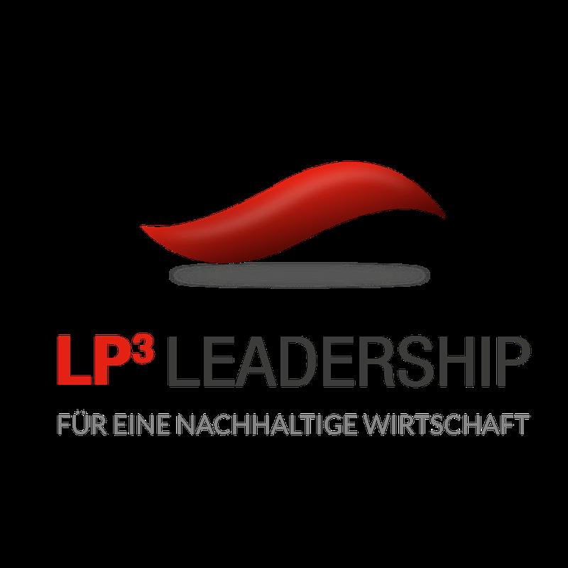 LP3 - Für eine nachhaltige Wirtschaft