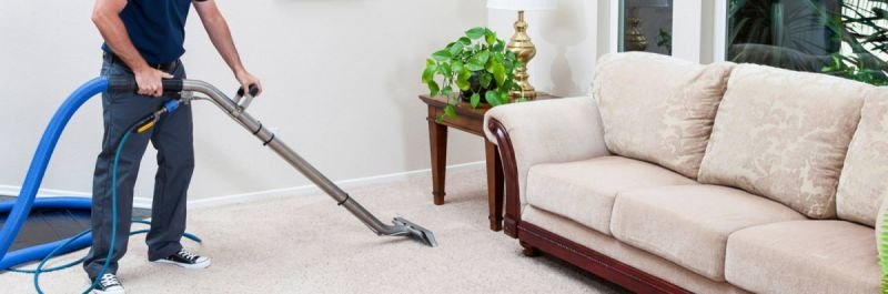 The best Adelaide End of Lease Cleaning Services