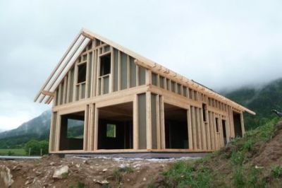 Eco Construction