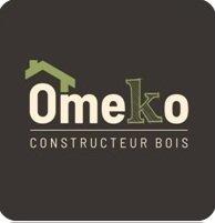 Omeko