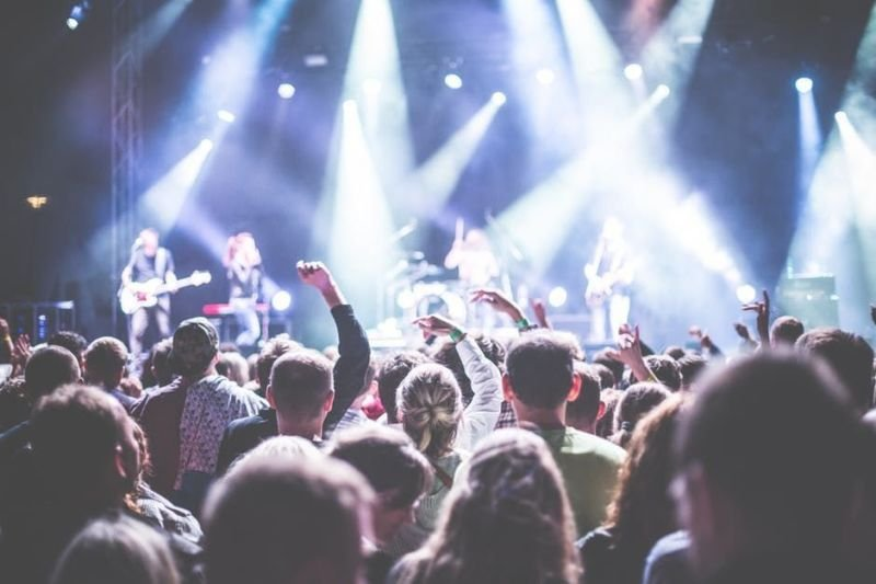 Tips for Finding the Best Event Venues