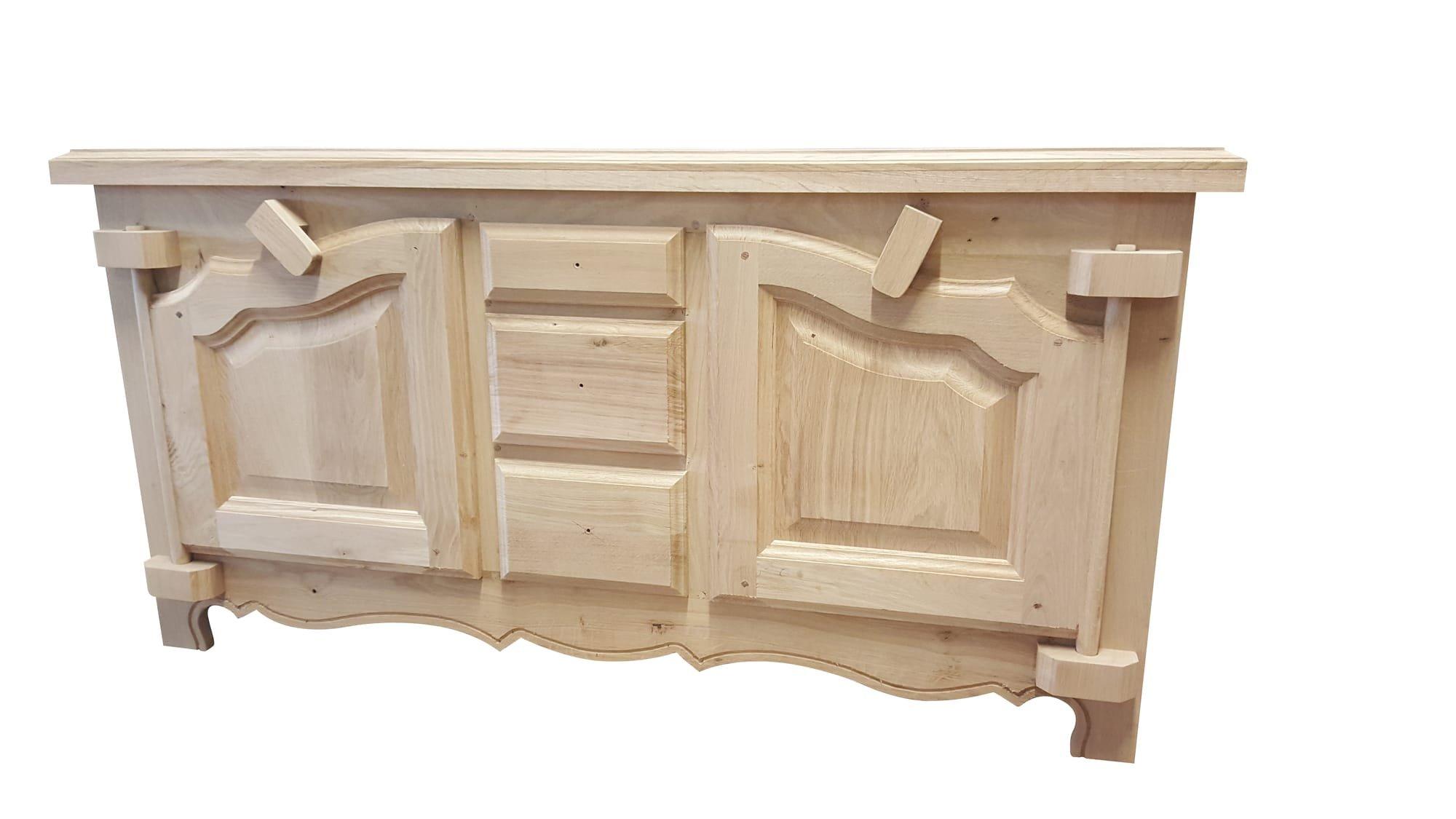 meubles bel coupiac cheap magasins de meubles en belgique best of cuisine magasin du. Black Bedroom Furniture Sets. Home Design Ideas