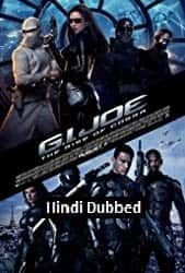enders game full movie free download in hindi