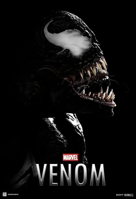 Venom 2018 Watch Online Movies