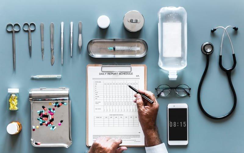 medicaldevicetips
