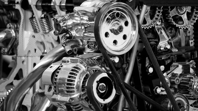 metalfabricationservices