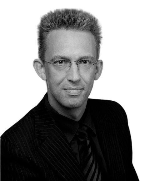 Marc Semper