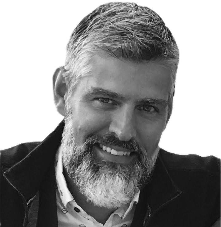 Frédéric Bukiet
