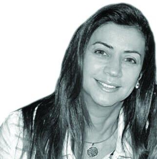 Fatme Mouchref Hamasni