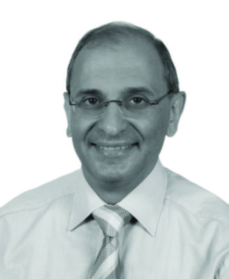 Ibrahim Nasseh