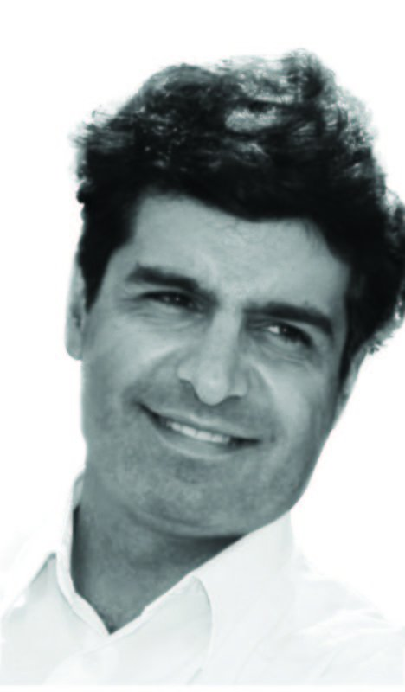 Jihad Fakhouri
